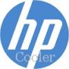 Вентиляторы HP