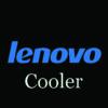 Вентиляторы Lenovo
