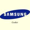 Вентиляторы Samsung