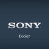 Вентилятор Sony