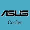 Вентиляторы Asus