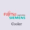 Вентиляторы Fujitsu